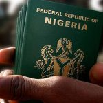 Visa- Free Vacation Destinations with Nigerian Passport