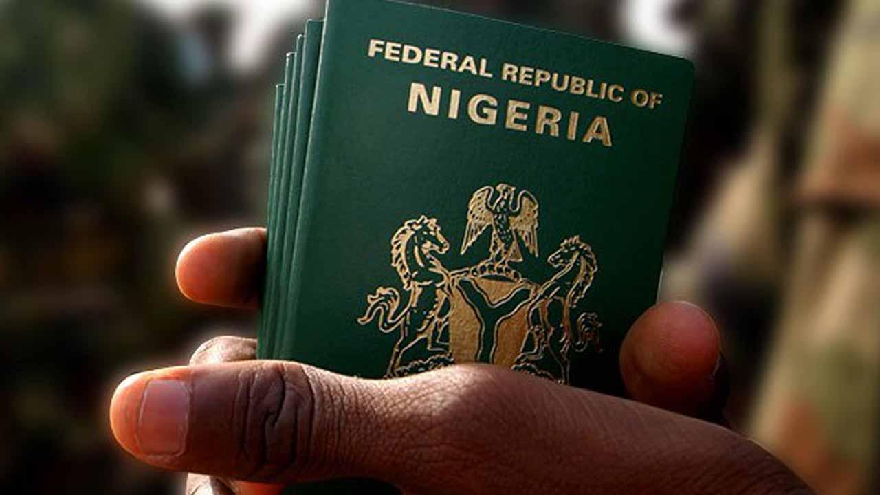 Visa- Free Vacation Destinations with Nigerian Passport