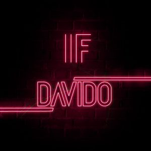 IF by Davido