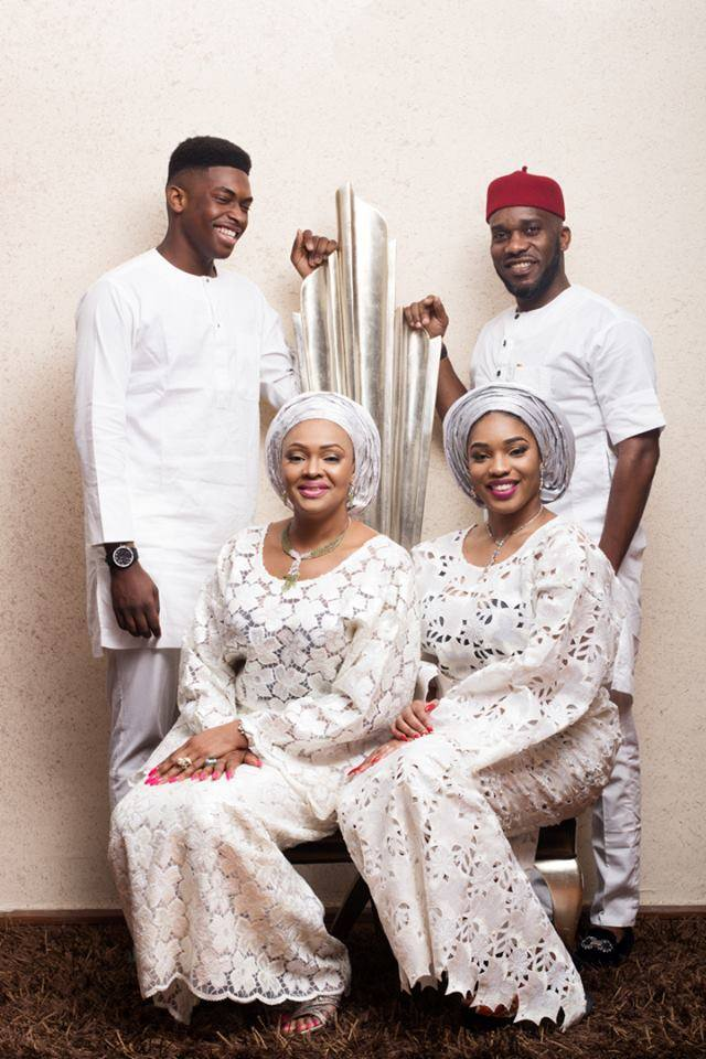 Jay-Jay-okocha-and-family