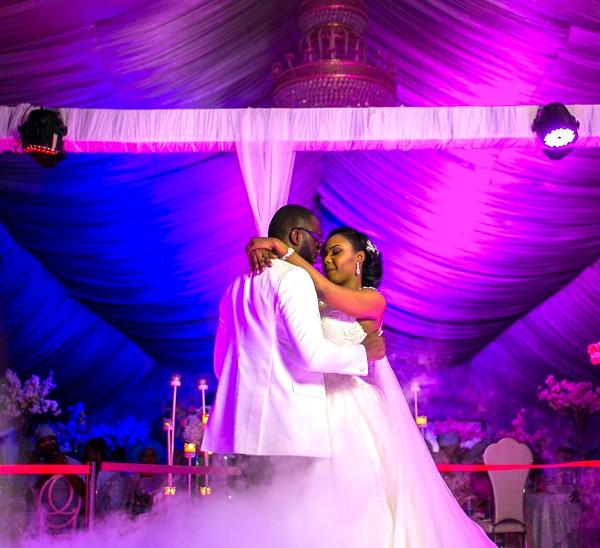 Nigerian Wedding Songs - Top 20