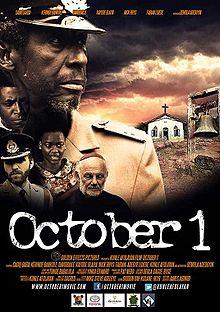 October1r