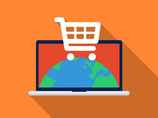 nigerian online market