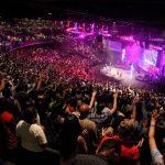 biggest church in south africa