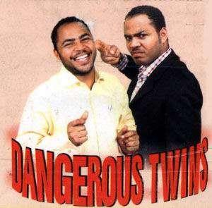 dangerous twins