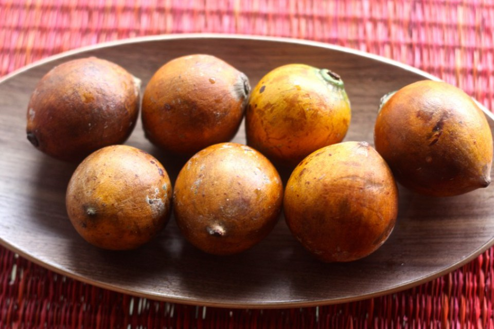 African star apple udara
