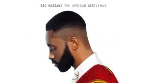 Marry You- Ric Hassani