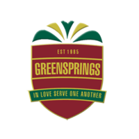 greensprings school