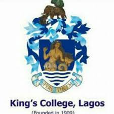 kings college lagos