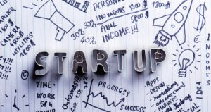starting a business in nigeria
