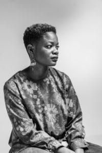 Adeola Olagunju