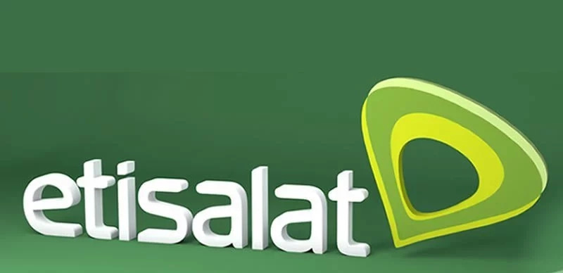 Etisalat: The 0809ja Network