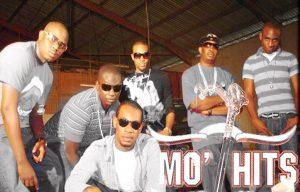 mo hits