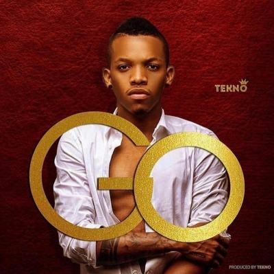 Tekno - Career, Net worth, Awards and Nominations