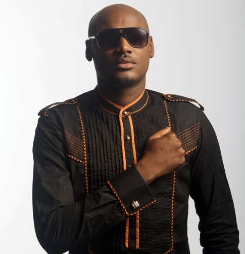 After The Disbandment Of Plantashun Boyz In 2004 All Band Members Sought Separate Musical Careers 2face Idibia Released His Debut Solo Album Face 2