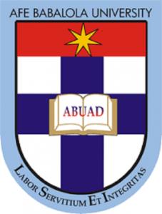 Afe-Babalola-University