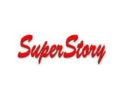 super story