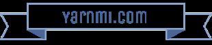 Yarnmi.com