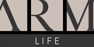 Arm-Life