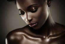 Black owned makeup brands