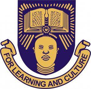 Obafemi-Awolowo-University-oau