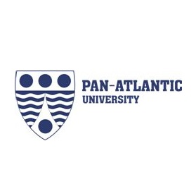 Pan Atlantic Univeristy