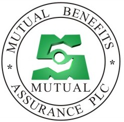 mutual benefits insurance