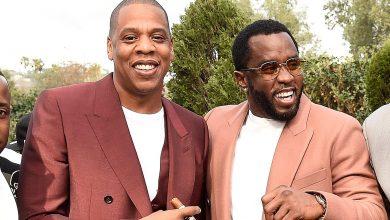 richest musicians in the world