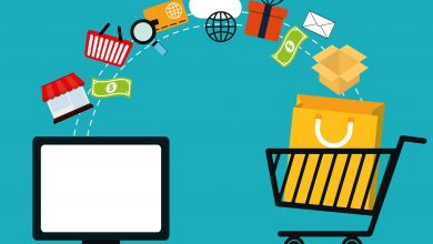challenges of Ecommerce in Nigeria