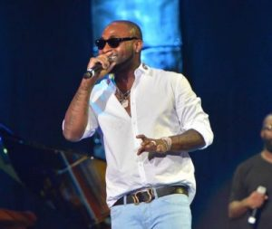 Top 10 Davido Songs