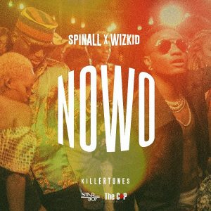 dj-spinal-ft-wizkid-nowo