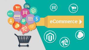 challenges of e-commerce in nigeria
