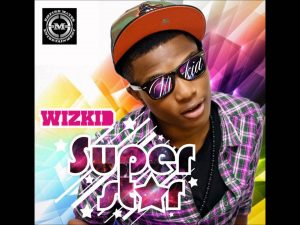 what you wanna do wizkid