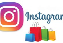 instagram business profiles