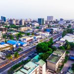Places to visit in Lagos