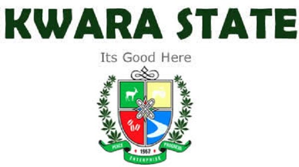 kwara state local government