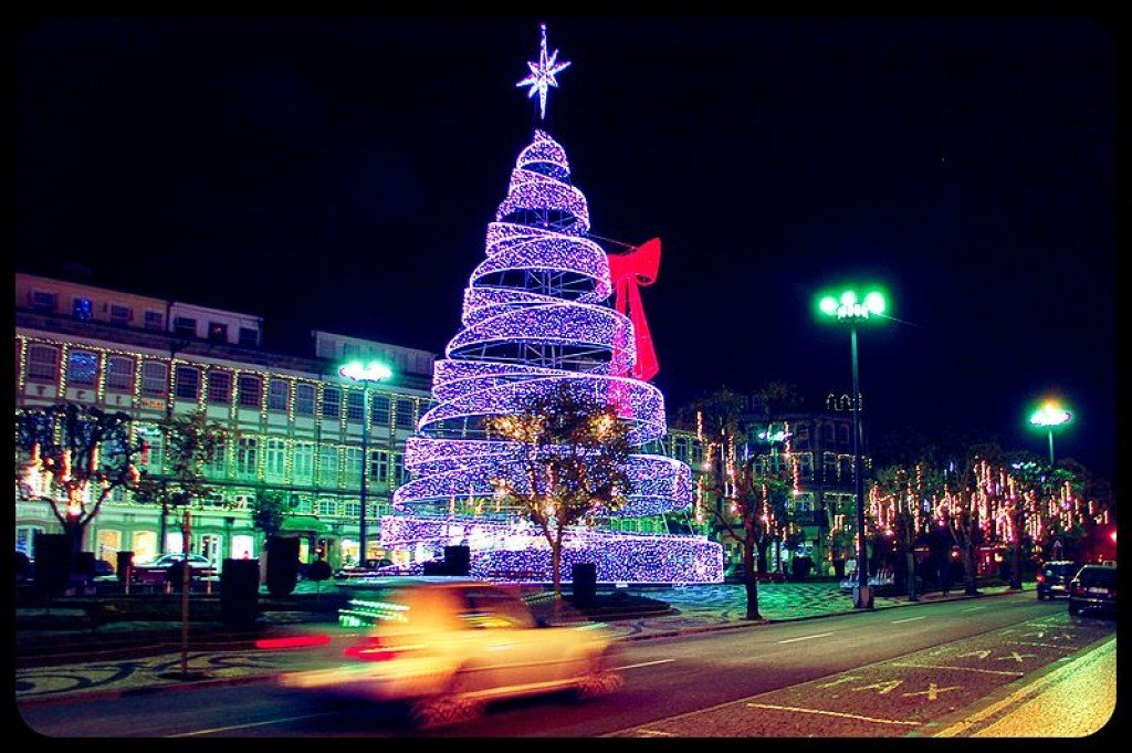 Things To Do This Christmas In Lagos