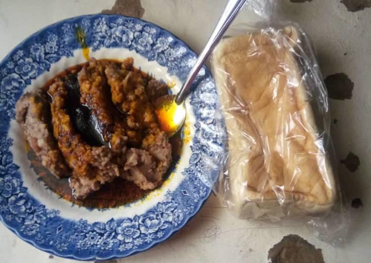 food combination