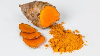 amazing ways to use turmeric
