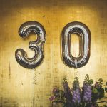 things to do before 30